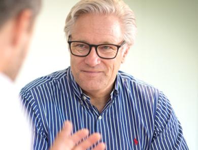 Carsten Dudas